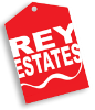 Rey Estates