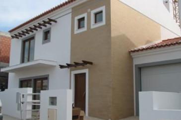 linked-villa (4)