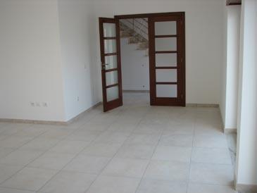 linked-villa (5)