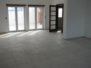 linked-villa (6)