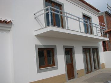 linked-villa (7)