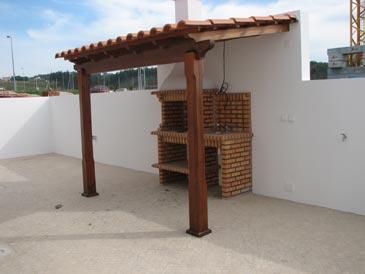 linked-villa (8)