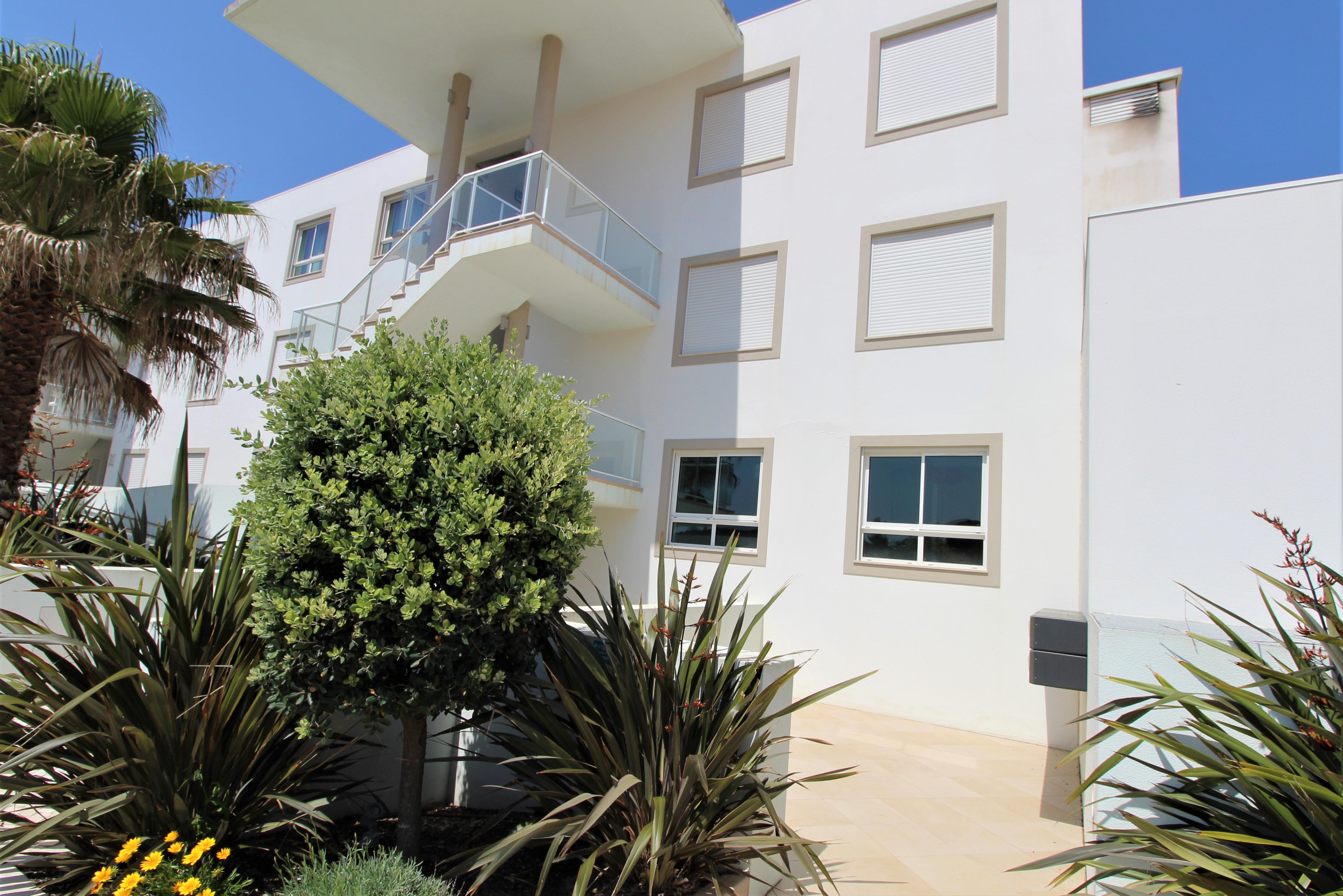 Beach Residence, 465-A1