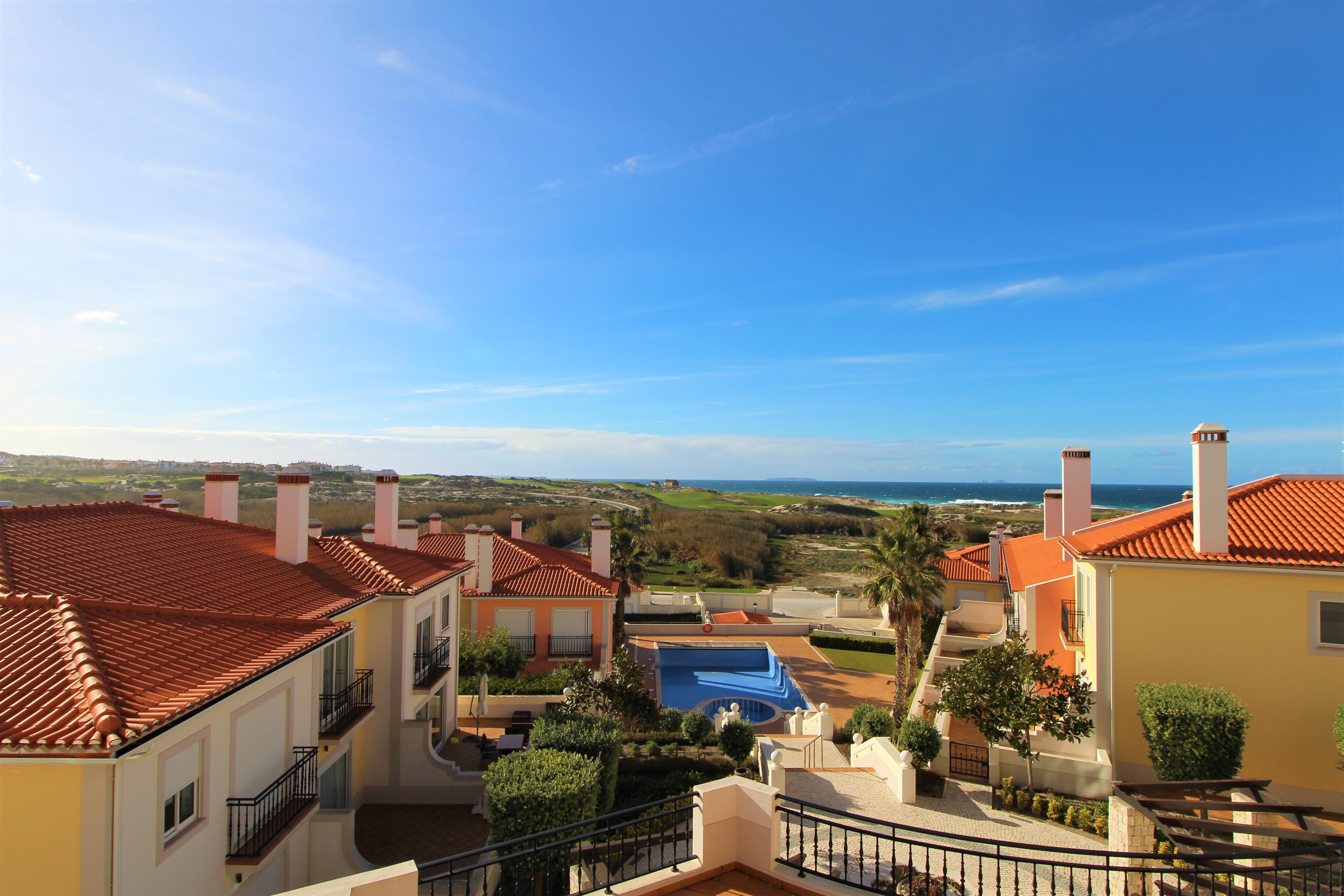 Vila da Praia, 463-B3