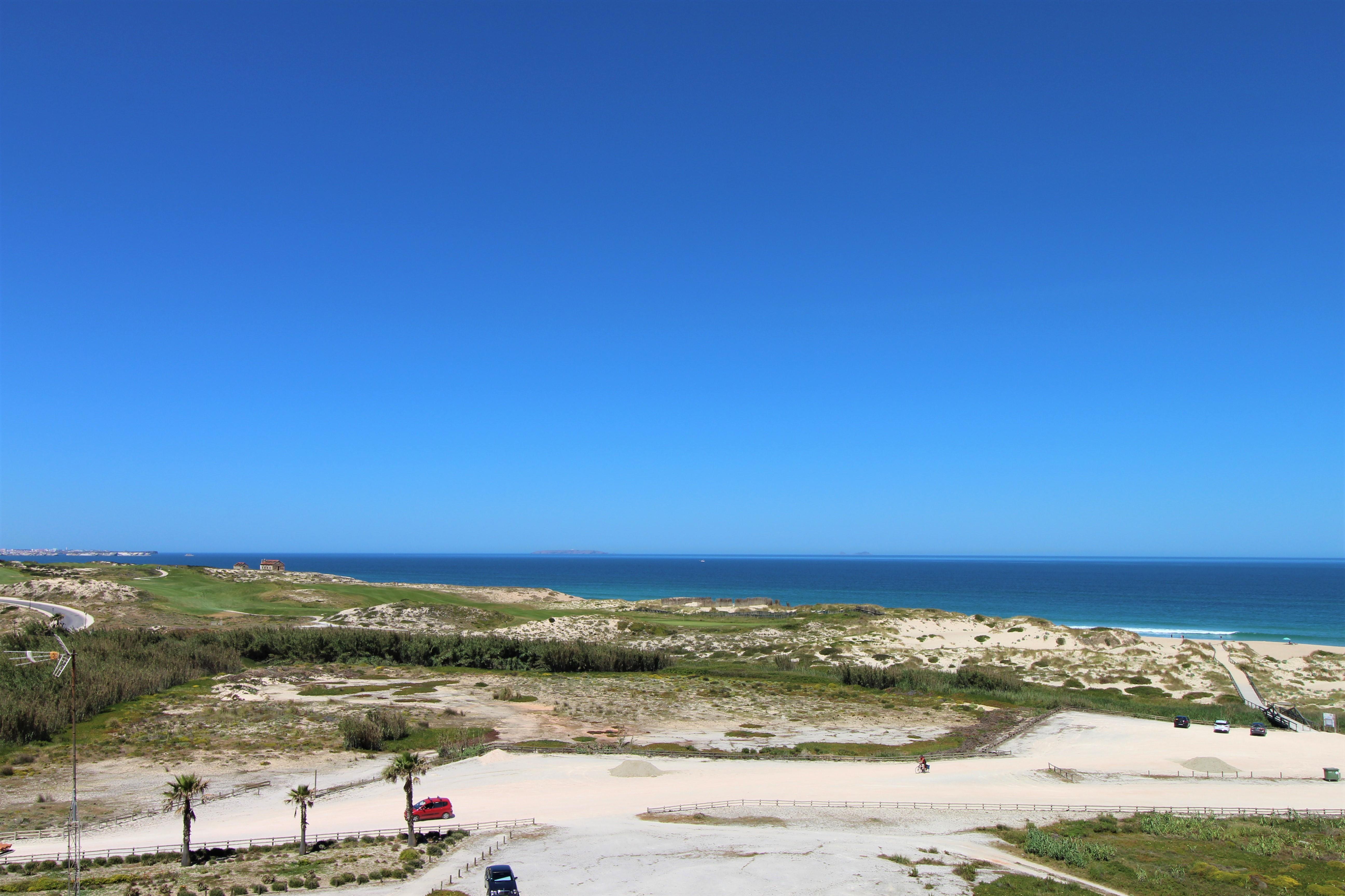 Vila da Praia, 463-A5
