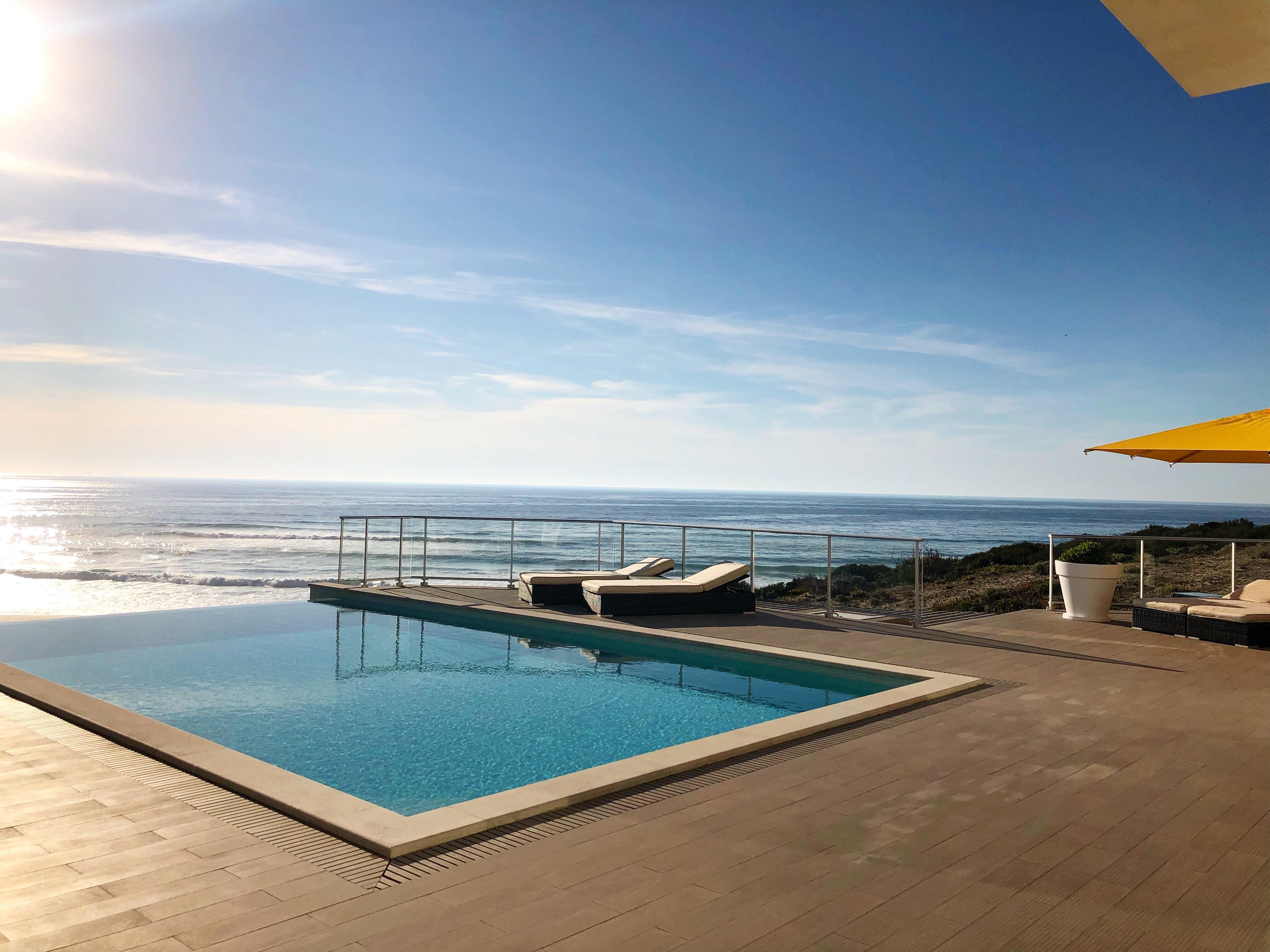 Beachfront, A03