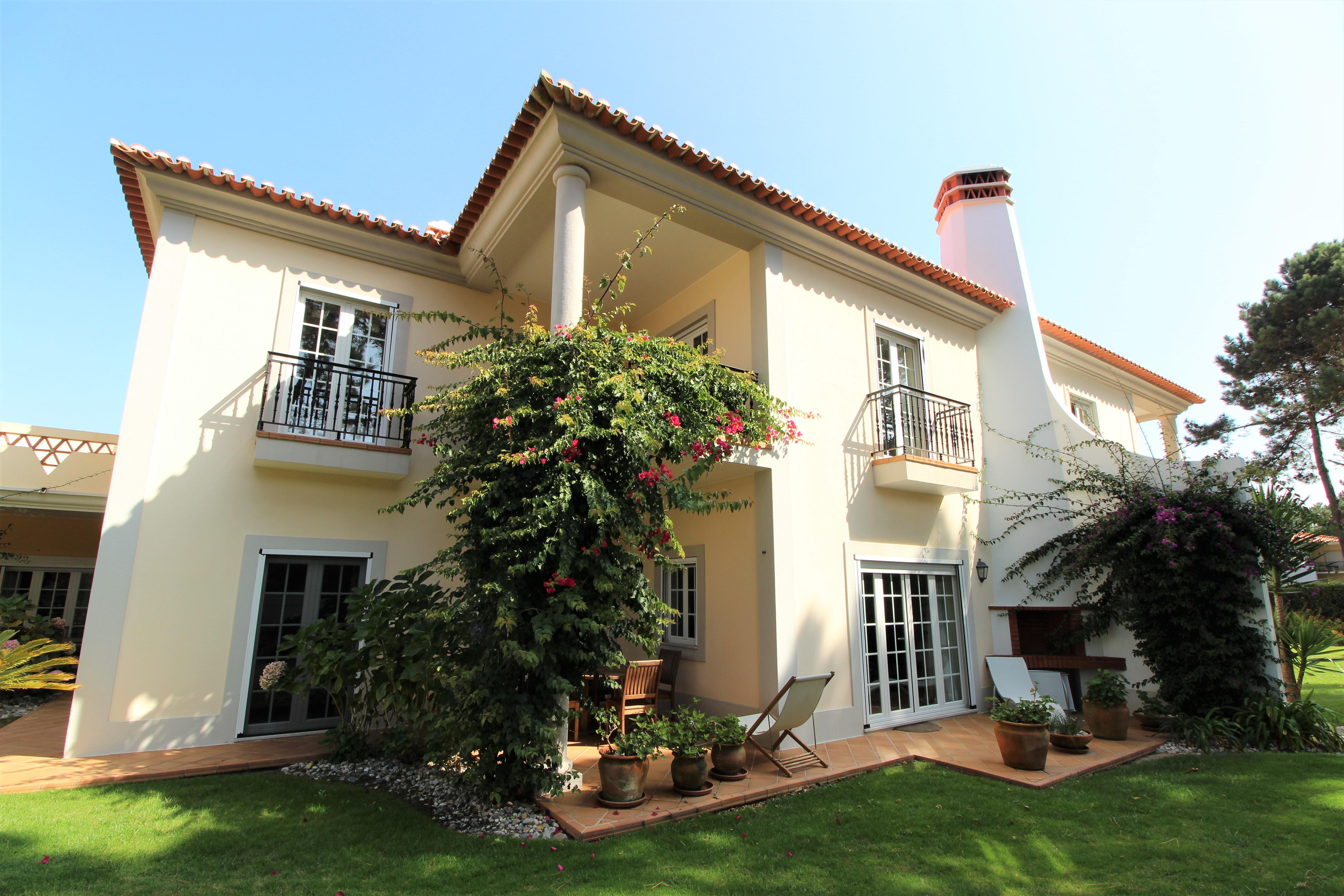 Vila dos Príncipes, 395-B13