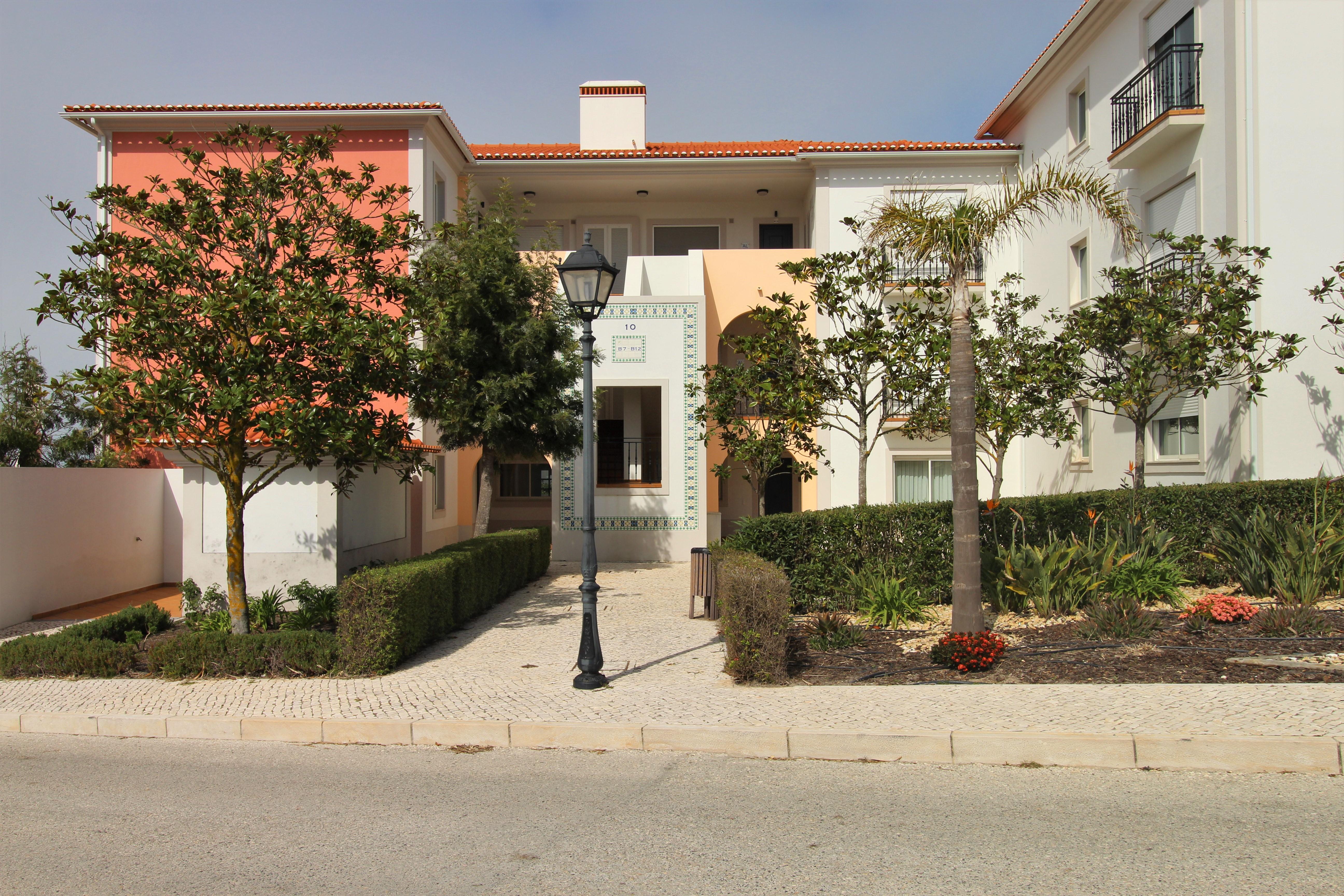 Vila da Praia, 462-B7