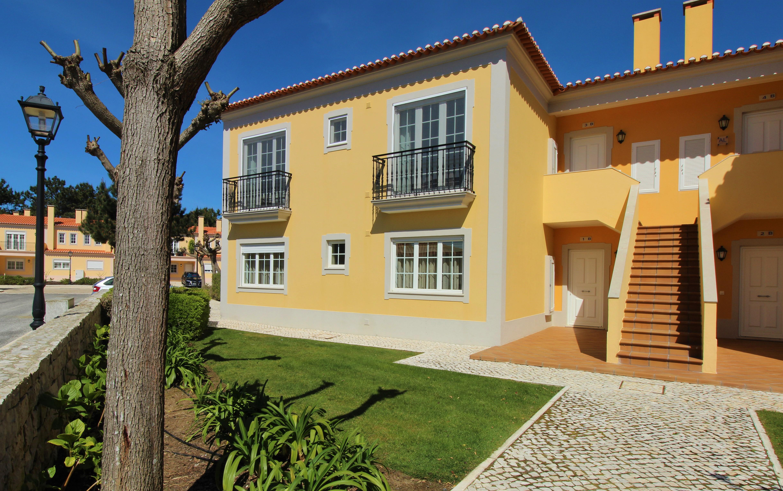 Burgo D.Sebastião, 394-3B