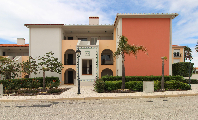 Vila da Praia, 462-B4