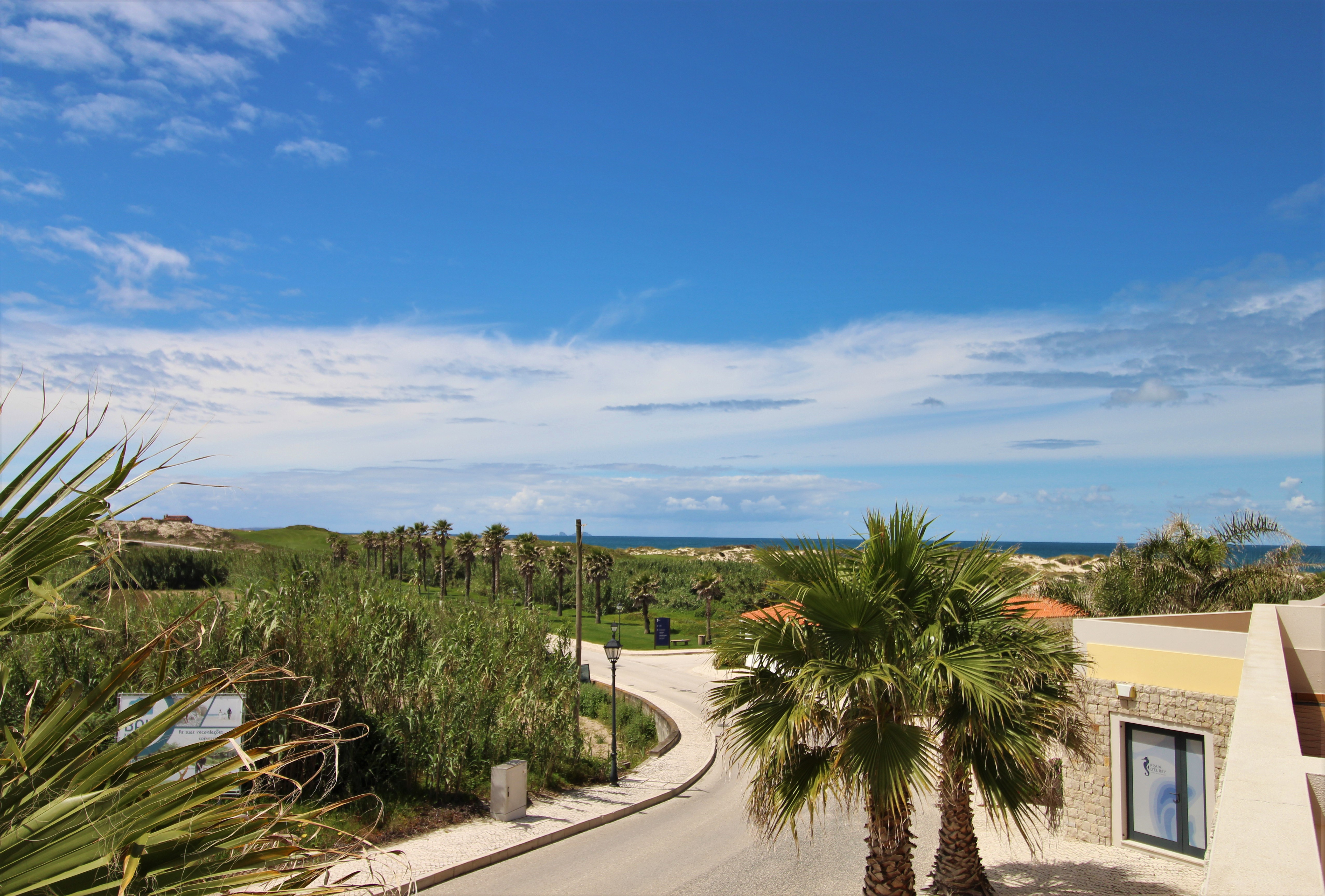 Vila da Praia, 462-C7