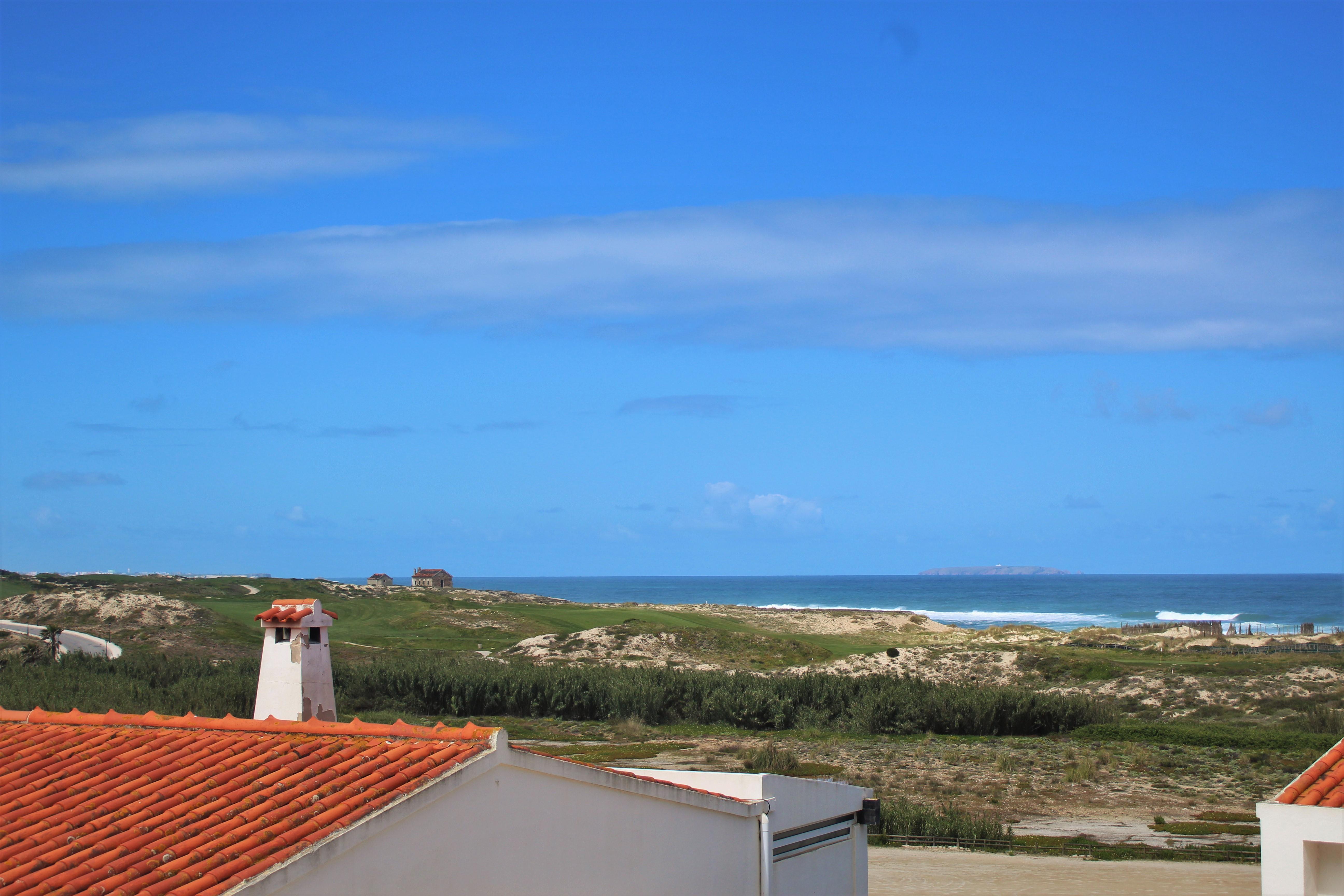Vila da Praia, 463-A2