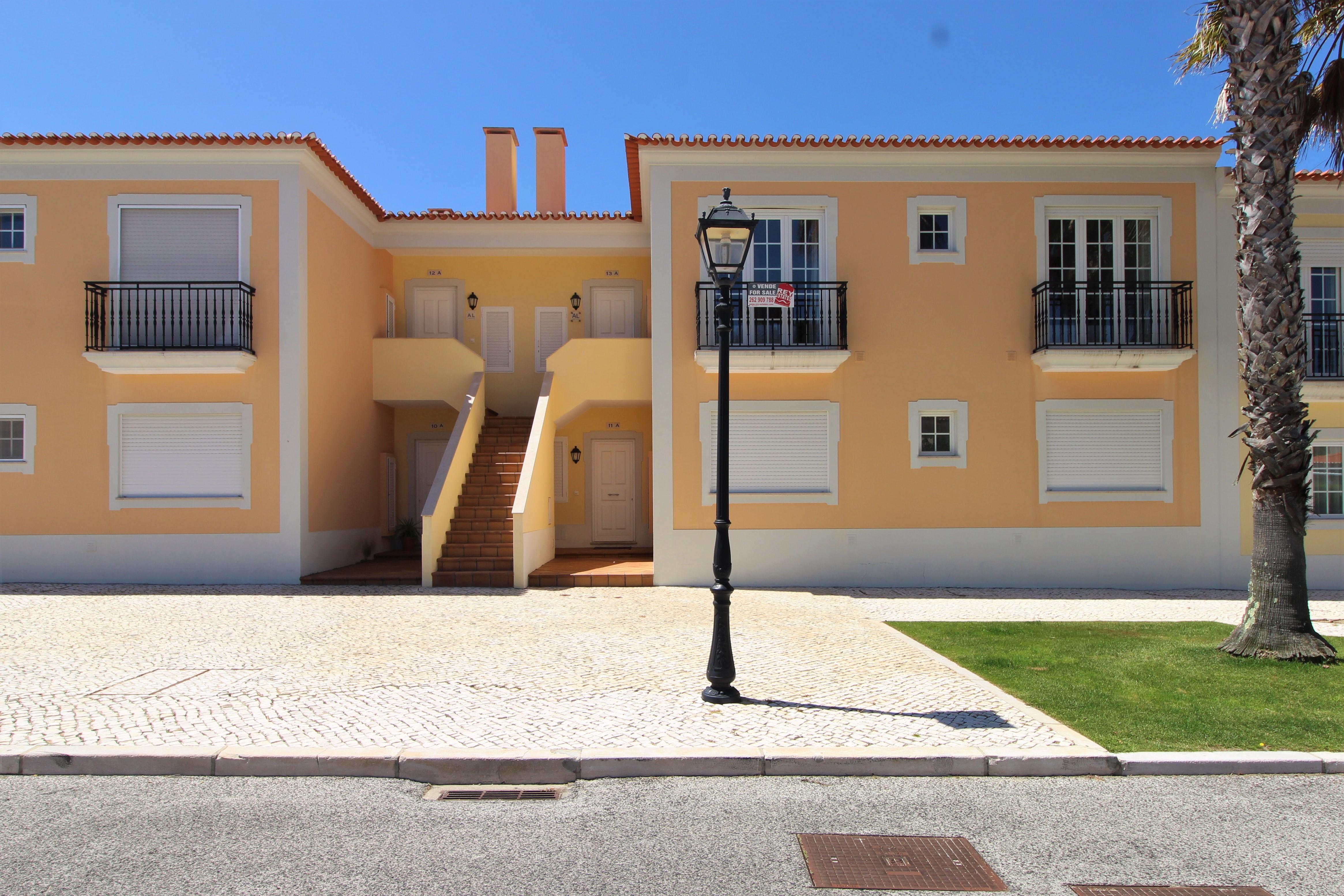 Burgo D.Sebastião, 393-13A